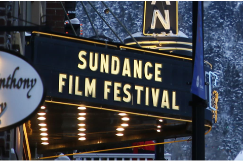 Sundance 2019: All the hot-spots you need to know about ...