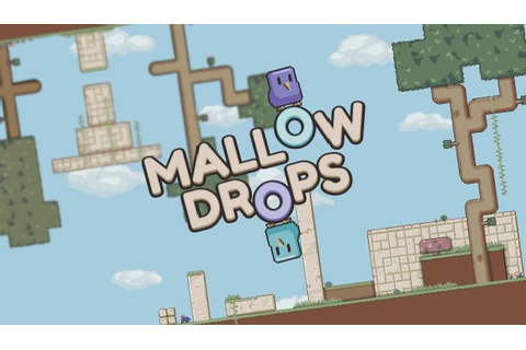 Mallow Drops Free Download « IGGGAMES