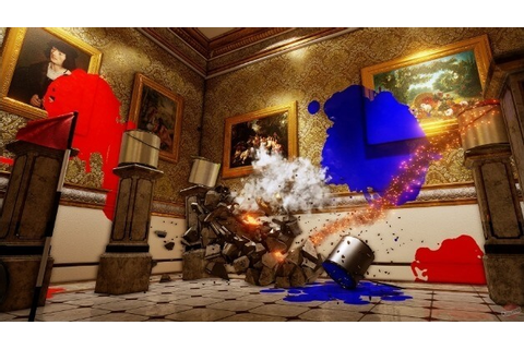 Dangerous Golf Free Download Full PC Game | Latest Version ...