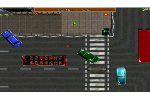 gta london 1969 – grand theft auto – GameStar