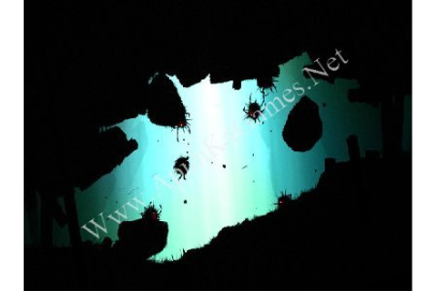 Feist PC Game - Free Download Full Version