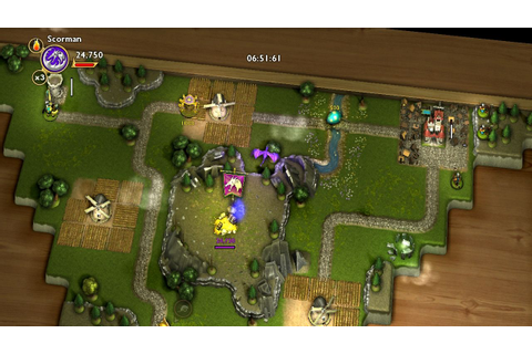 Download HOARD Full PC Game