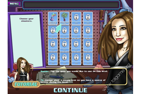 Shannon Tweed's: Attack of the Groupies HD - Download Free ...