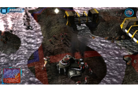 Z Steel Soldiers Remastered Free Download PC Game