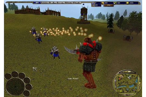 Warrior Kings Battles Download Free Full Game | Speed-New