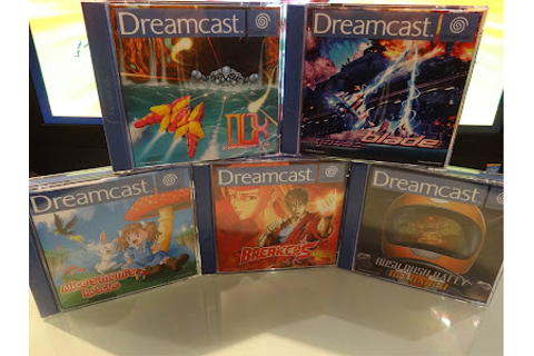 Gunlord Sega Dreamcast Iso Downloads