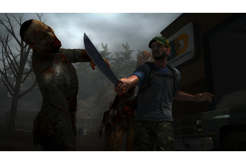 Despite a Troubled Launch, H1Z1 Strives to Become the Best ...