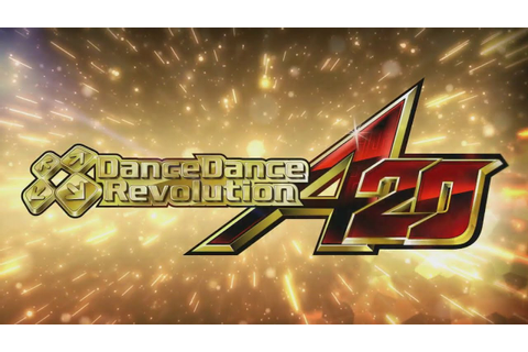 DanceDanceRevolution A20 (2019) Official Trailer - YouTube