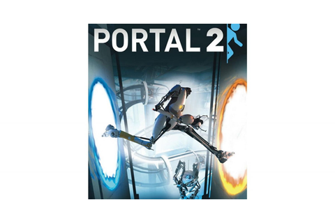 Portal 2 Review | Digital Trends