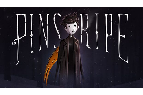 Pinstripe Free Download (v2.1) « IGGGAMES