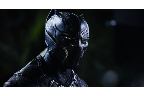 Trailer Takes: Black Panther, The New Mutants, and Molly's ...