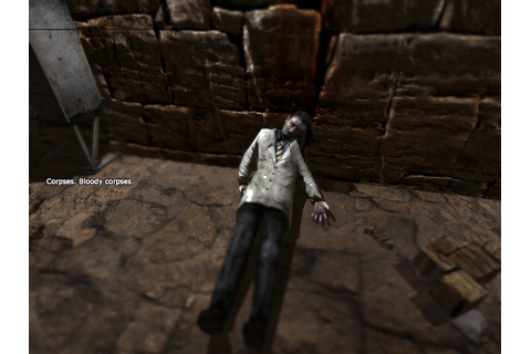 Penumbra: Requiem Free Game Download Full - Free PC Games Den