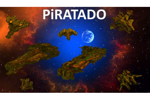 PIRATADO 1 Free Download « IGGGAMES
