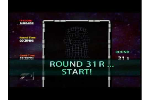 Arkanoid Plus! Zone 2 - Wii Ware P5 - YouTube