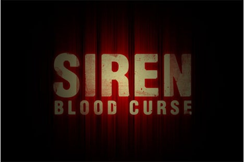 Siren: Blood Curse -- Full Game Wiki Guide - IGN