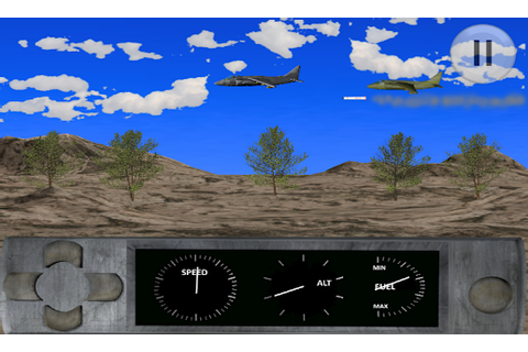 Game Harrier attack APK for Windows Phone | Android games ...