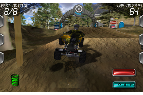 2XL MX Offroad: Amazon.co.uk: Appstore for Android