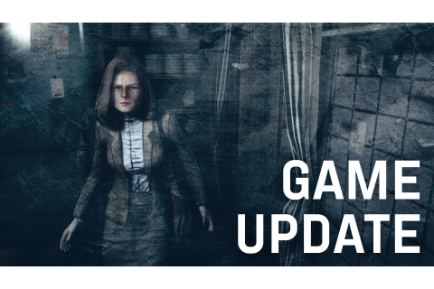 Remothered Tormented Fathers torrent download (Update 1 ...