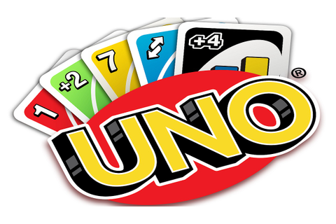 Ubisoft Announces UNO video game wil be available for ...