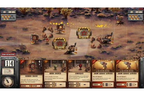 Ironclad Tactics Download Free Full Game | Speed-New