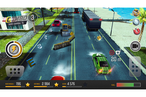 Road Racing: Highway Traffic - Android Apps on Google Play