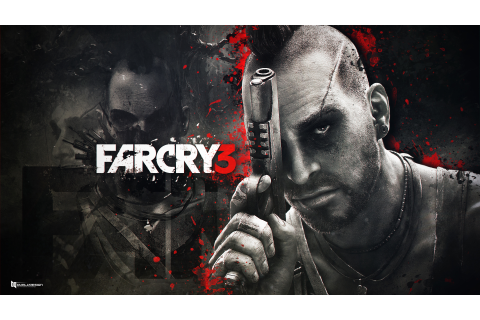 Download Far Cry 3 Highly Compressed | Game Master