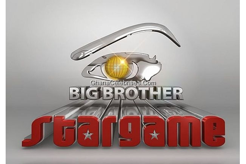 Big Brother Stargame: Zainab Upgrades To Upville As ...