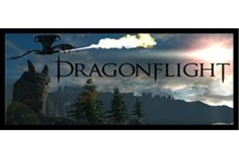 Dragonflight by Thalion Software | games | Pinterest | Software, Game ...