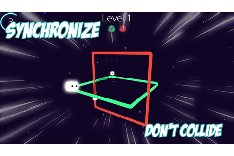 Intersection - 3D Puzzle Game for PC Windows or MAC for Free