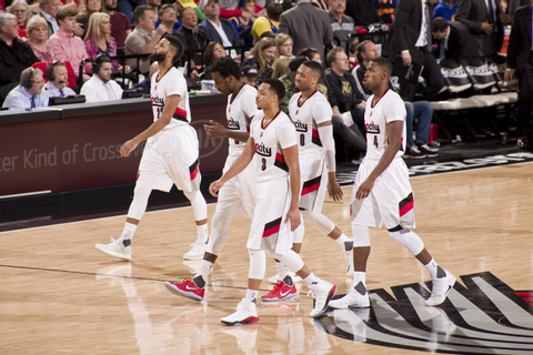 Portland Trail Blazers: What should Rip City do with its ...