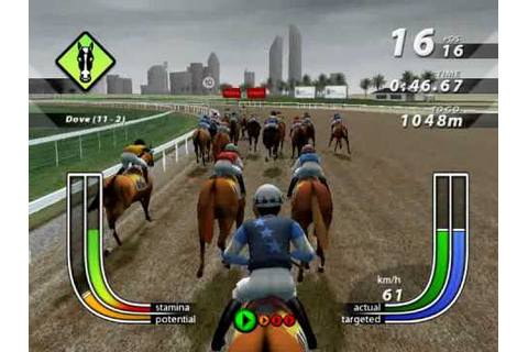 Melbourne Cup Challenge Pc Game Download | blogcome
