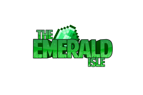TEI Hunger Games: We're Infected!!! - 1 - The Emerald Isle ...