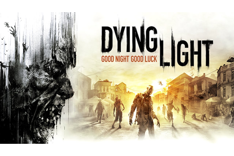 Tutorial como baixar e instalar Dying Light - YouTube