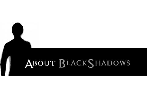 BlackShadows on Steam