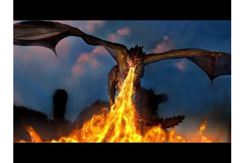 Game of Thrones: Conquest – Dragons Are Here Trailer ...