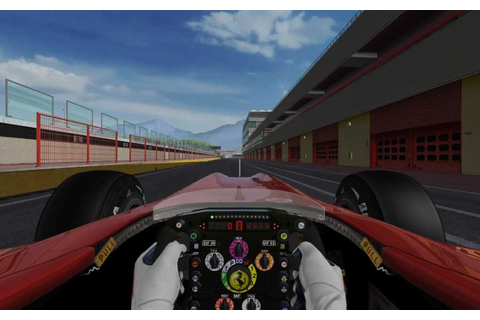 Ferrari Virtual Academy Download Free Full Game | Speed-New