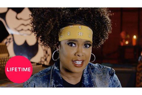 Da Brat Game: Season 3, Episode 7 Recap | The Rap Game ...