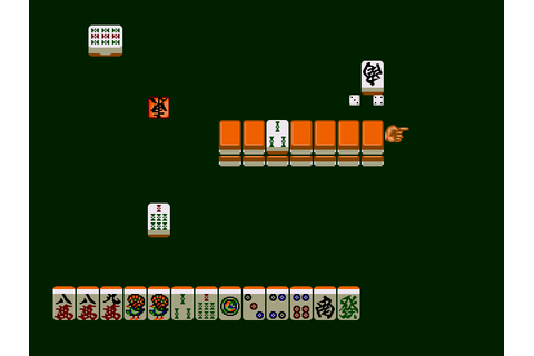 Tel Tel Mahjong Download Game | GameFabrique