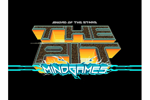 Sword of the Stars: The Pit: Mindgames (PC) Review ...