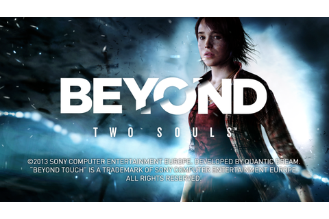 BEYOND Touch™ – Applications Android sur Google Play