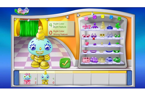 Purble Place - Download for PC Free