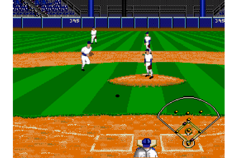 ESPN Baseball Tonight Download Game | GameFabrique