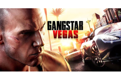 Gangstar Vegas MOD APK [Unlimited Money] v1.4.0h+Data Free ...