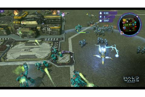 Halo Online su Qwant Games