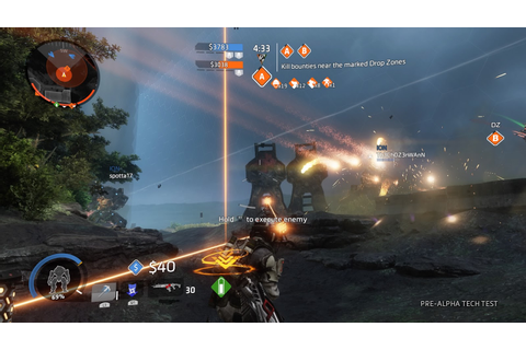 Titanfall 2 Download PS4 Game Deluxe Edition Full Version ...