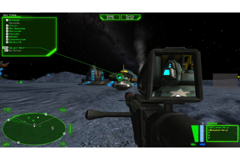 Review: Battlezone 98 Redux