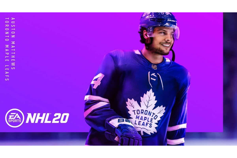 NHL 20: EA Sports ha implementado un modo Battle Royale en ...