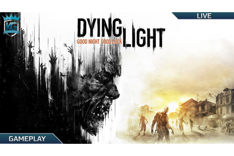 Dying Light: The Following - Enhanced Edition! | Zombie ...