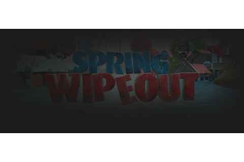 Wipeout in the Zone - XBOX 360 - Onde comprar | Compare Games