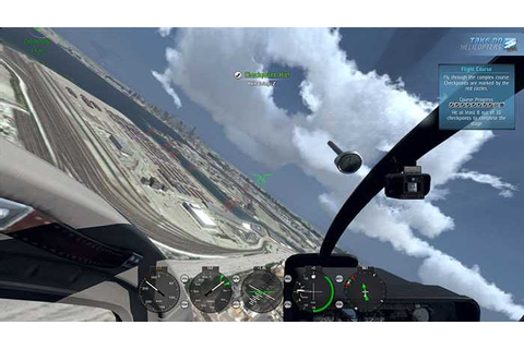 Take On Helicopters Download Free Full Game | Speed-New